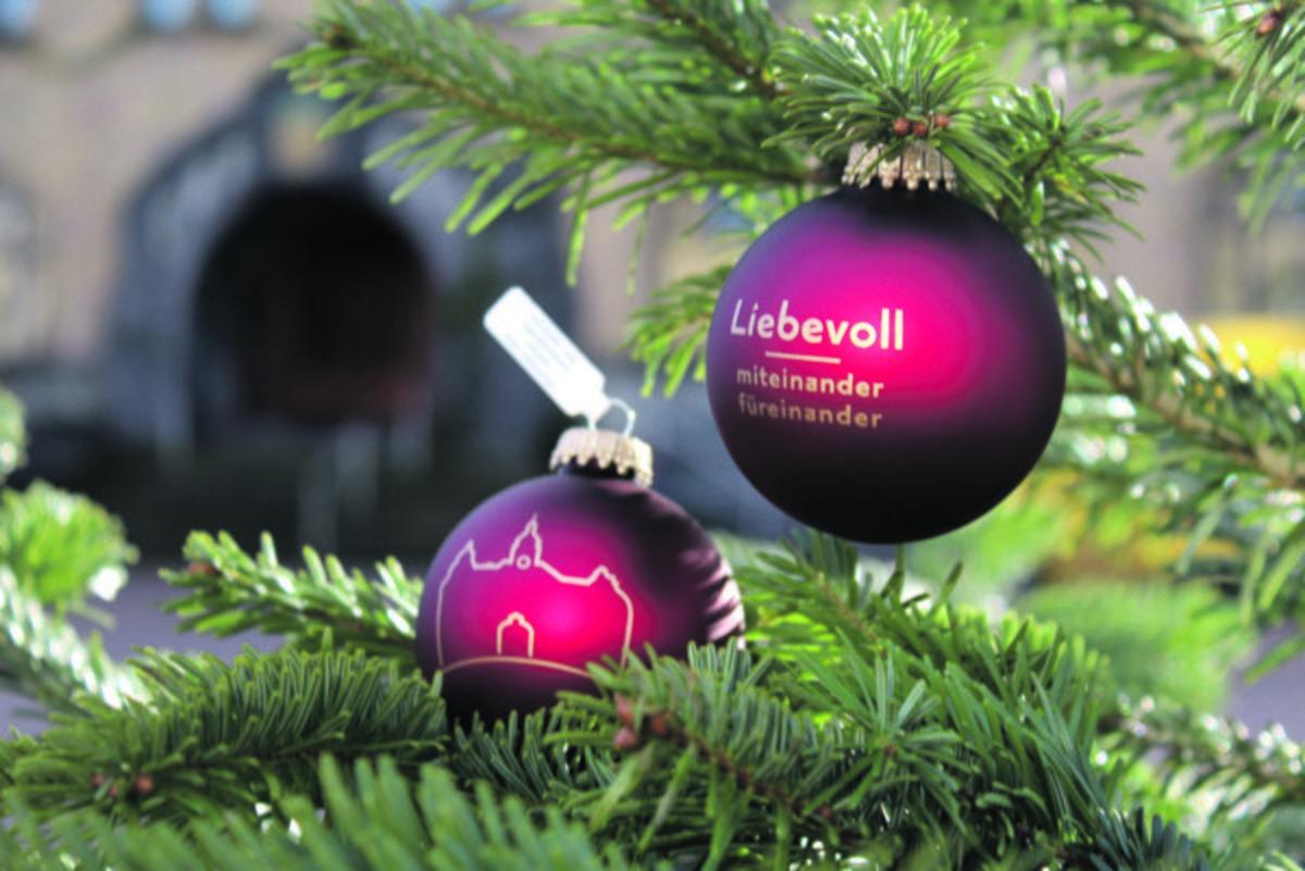 Wann Sind Weihnachten.öffnungszeiten Städtischer Einrichtungen Recklinghausen