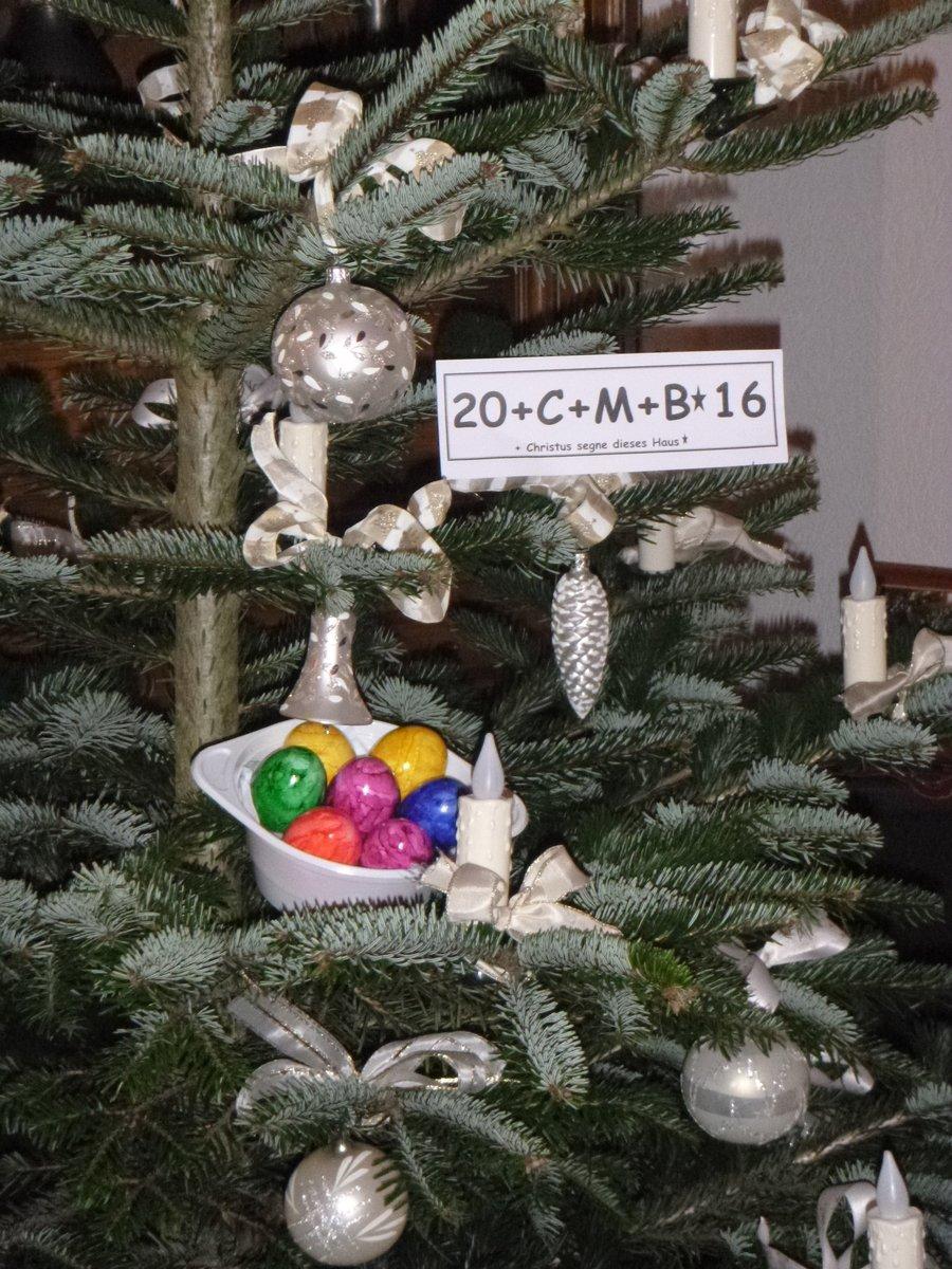 Bilder Nach Weihnachten.Nach Weihnachten Thema
