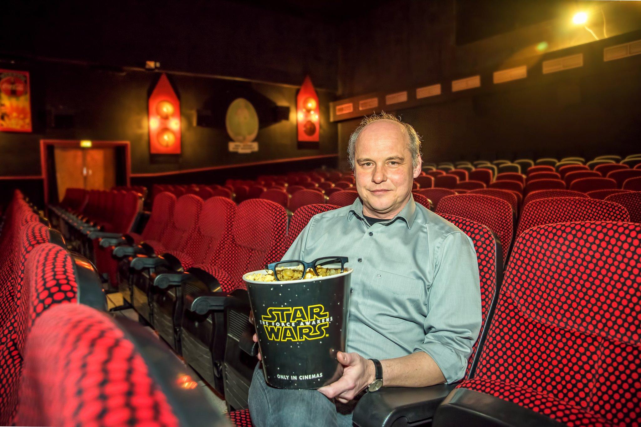 Rex Kino Langenfeld