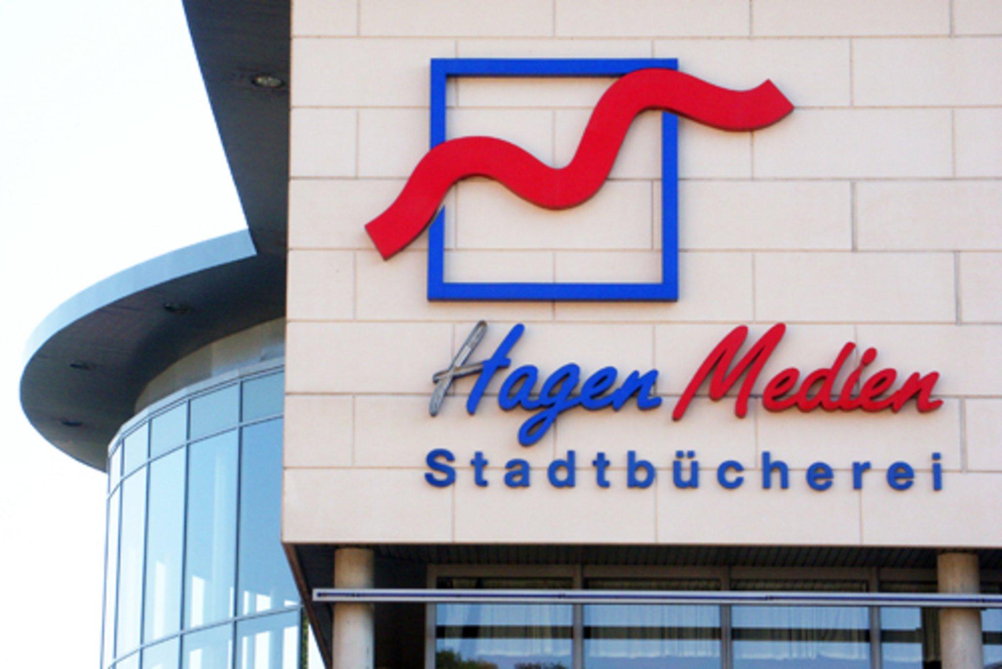 Hagen Trödelmarkt