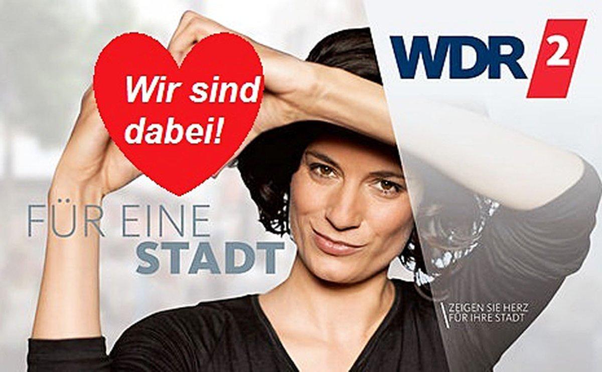 Gladbeck Im Finale Von Wdr 2 Für Eine Stadt Gladbeck