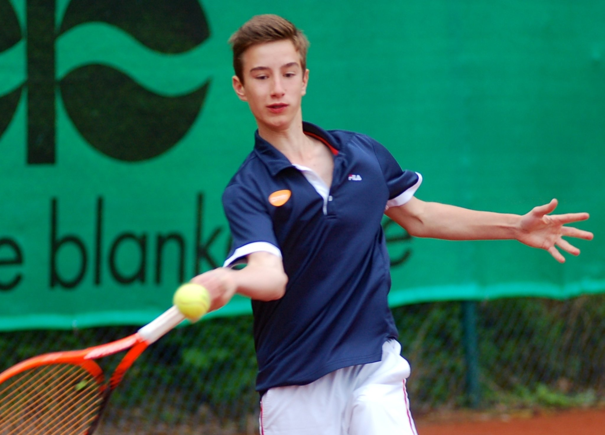 Tennis Mülheim