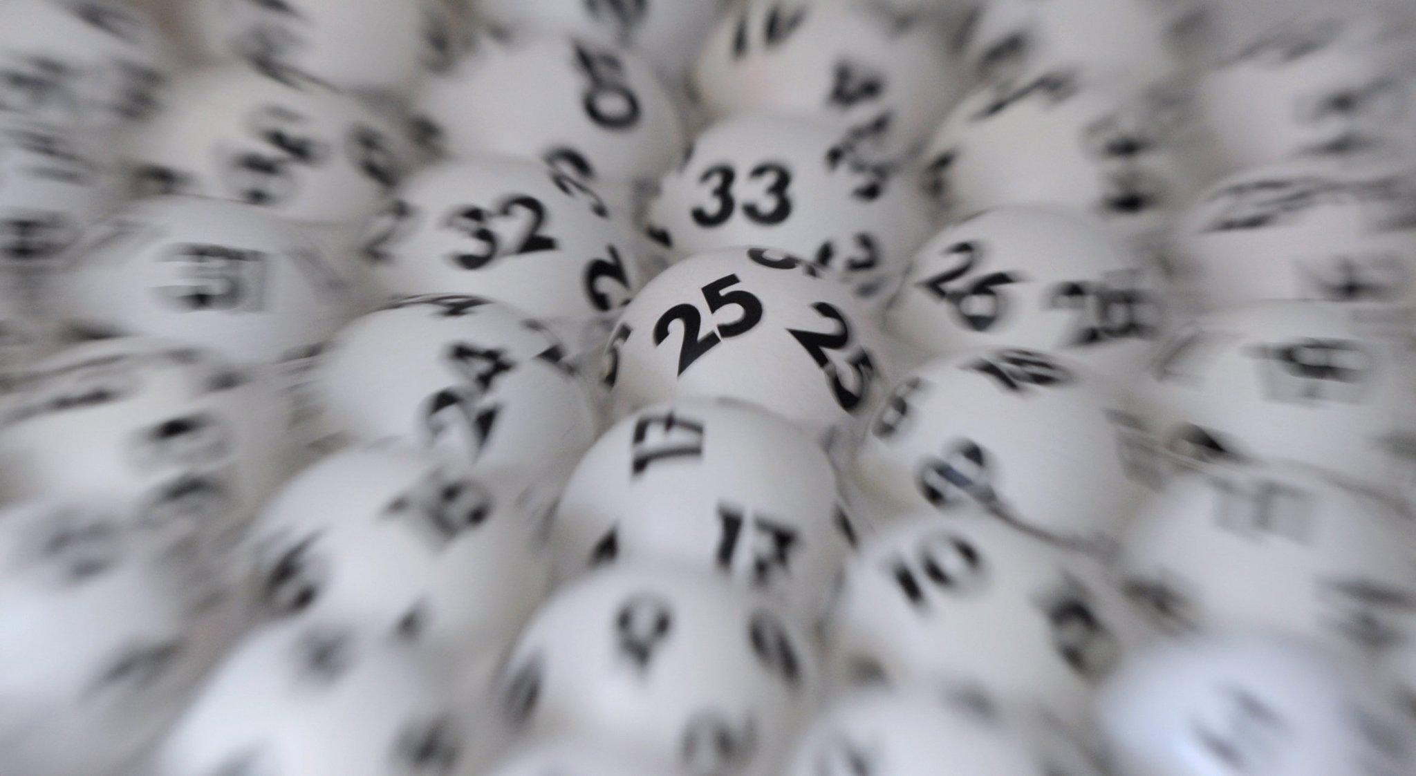 lotto spielen im internet sicherheit
