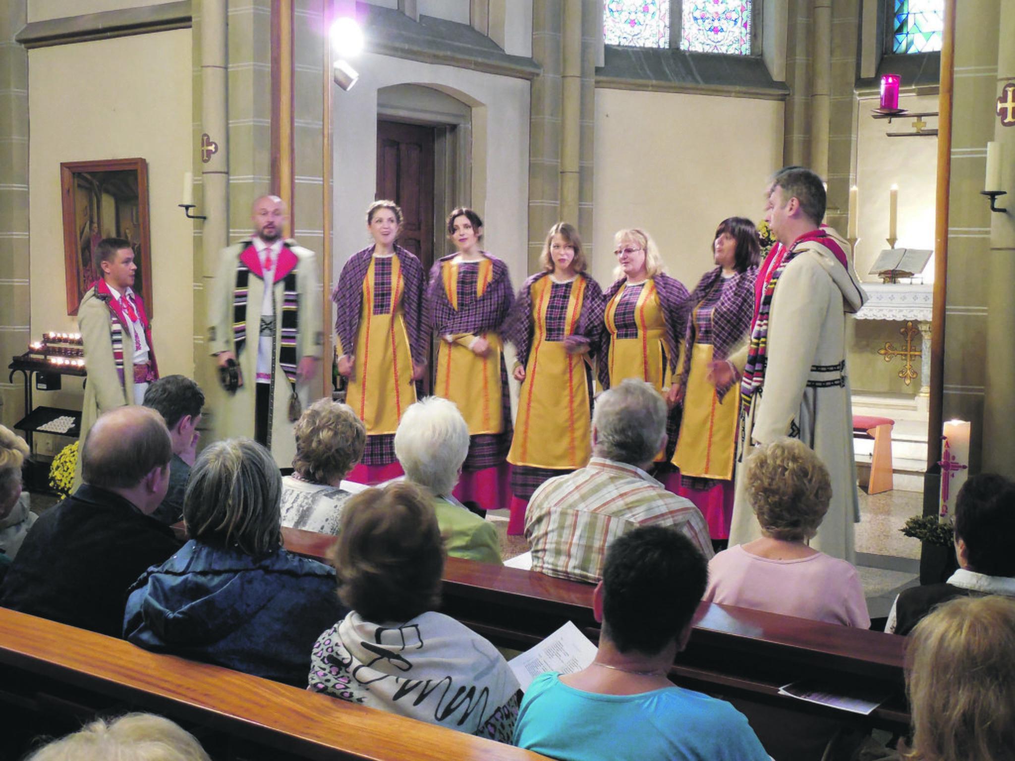 Eintritt Katholische Kirche