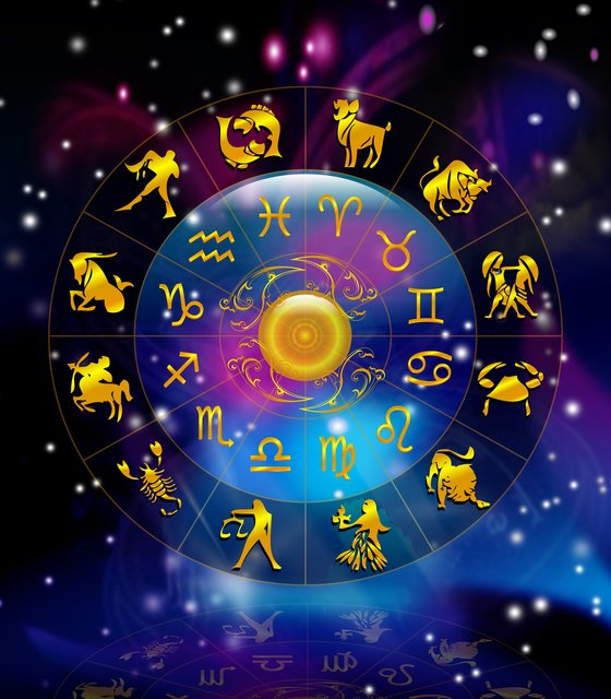Horoskop Der Woche