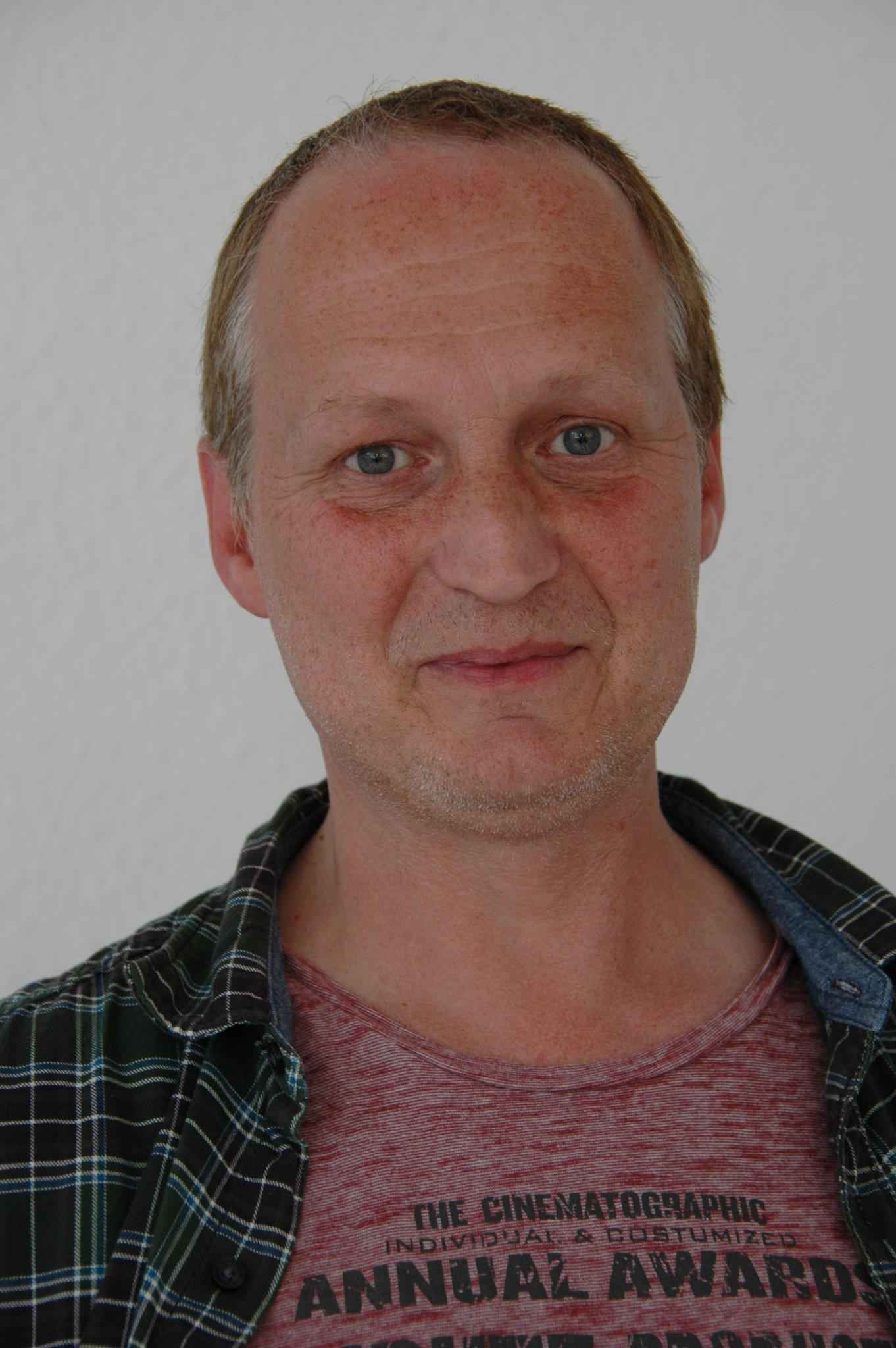 Villa Rück Retten Bürgerliste Fordert Schnelle Gespräche Zwischen