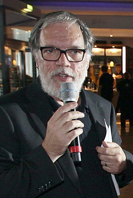 Werner Hansch Kinder