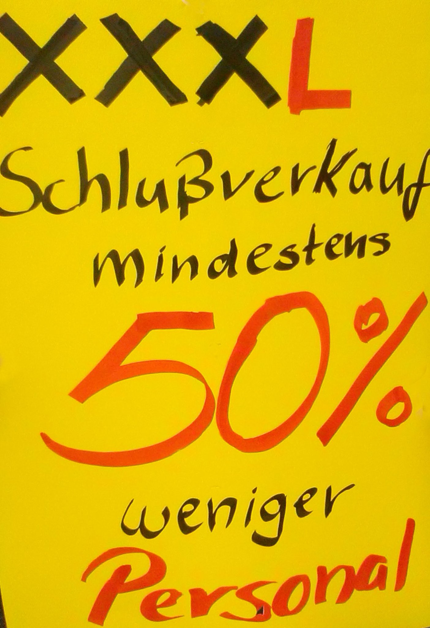 Xxxl Rück Desinformationskampagne Im Wochenanzeiger Oberhausen