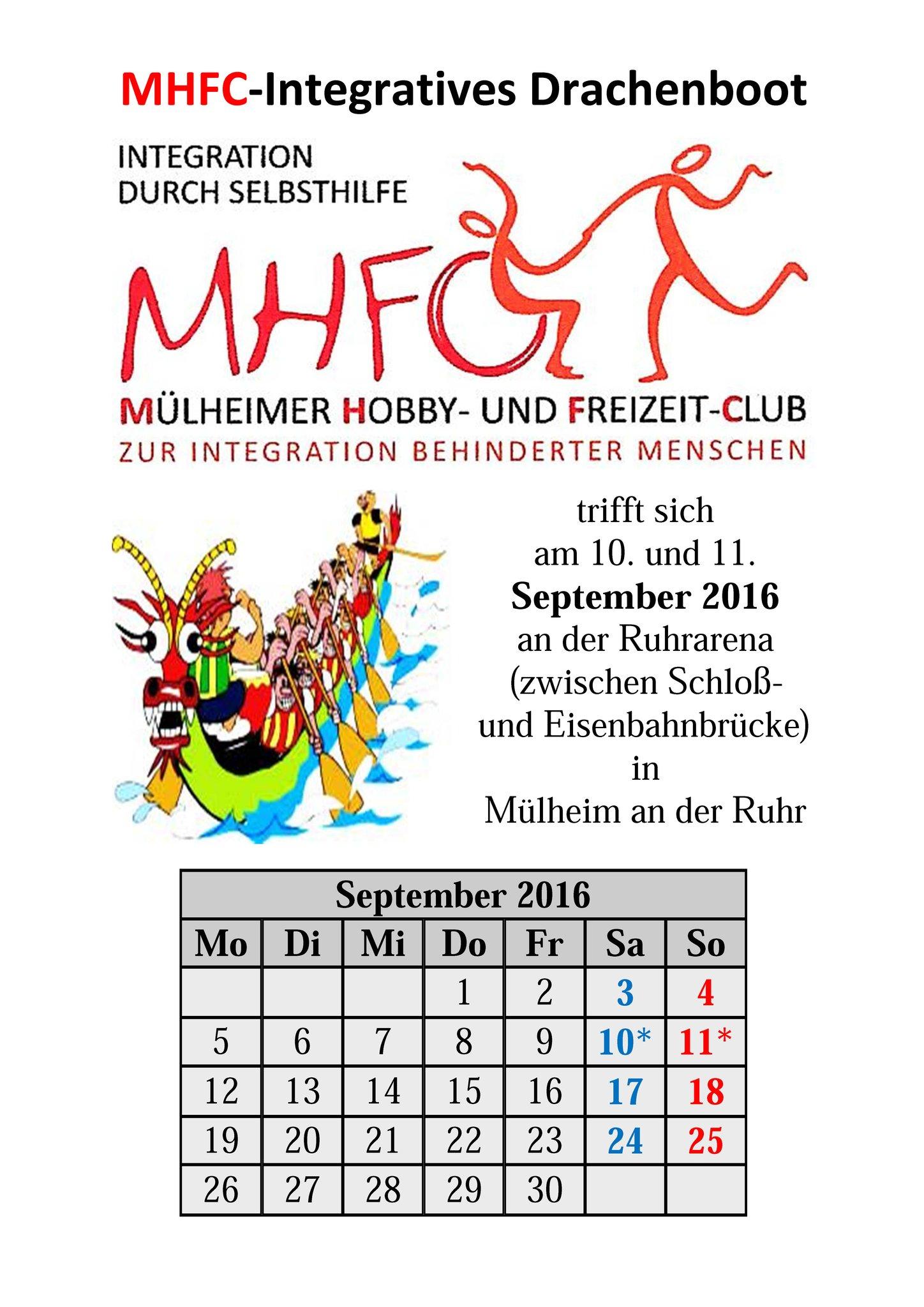 art club mülheim