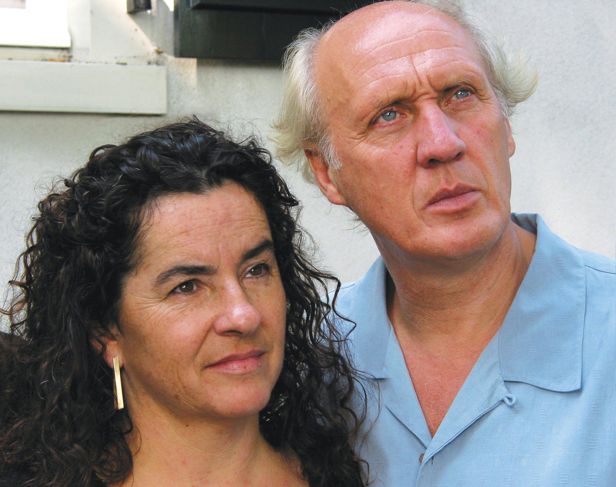 Interview Mit Herman Van Veen Gott Sah Alles Auch Die Bremsspuren In Meiner Unterhose Essen Sud