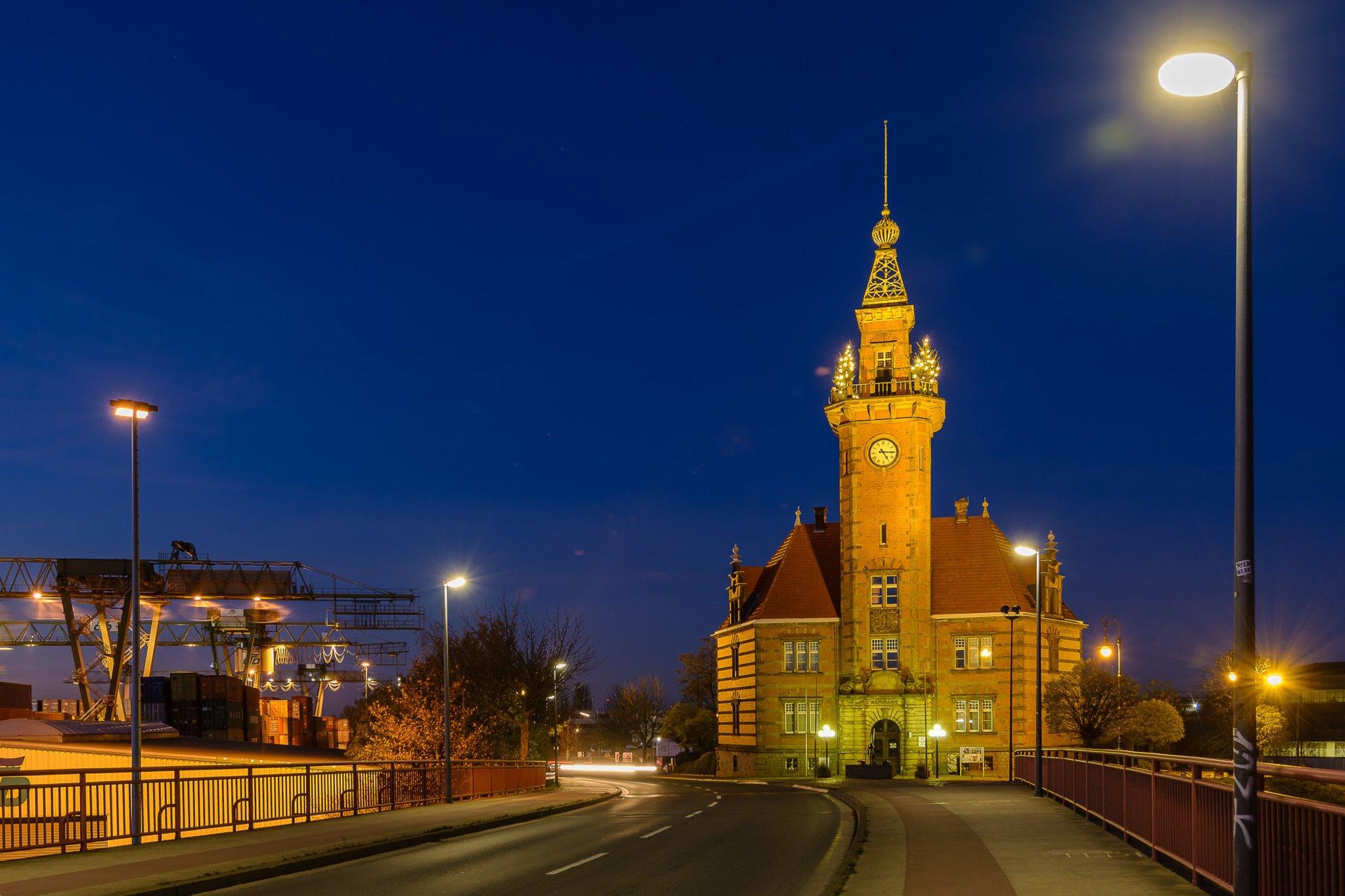 Das Dortmund