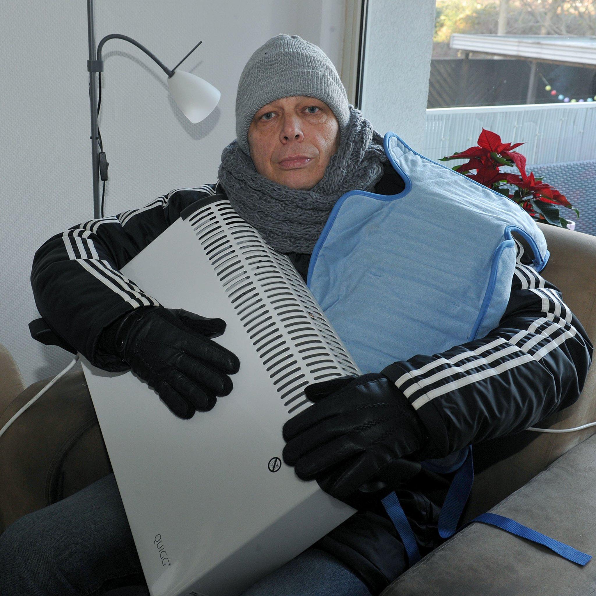 kaum vorstellbar an der m nstermannstra e bleiben wohnungen im vierten winter kalt essen borbeck. Black Bedroom Furniture Sets. Home Design Ideas