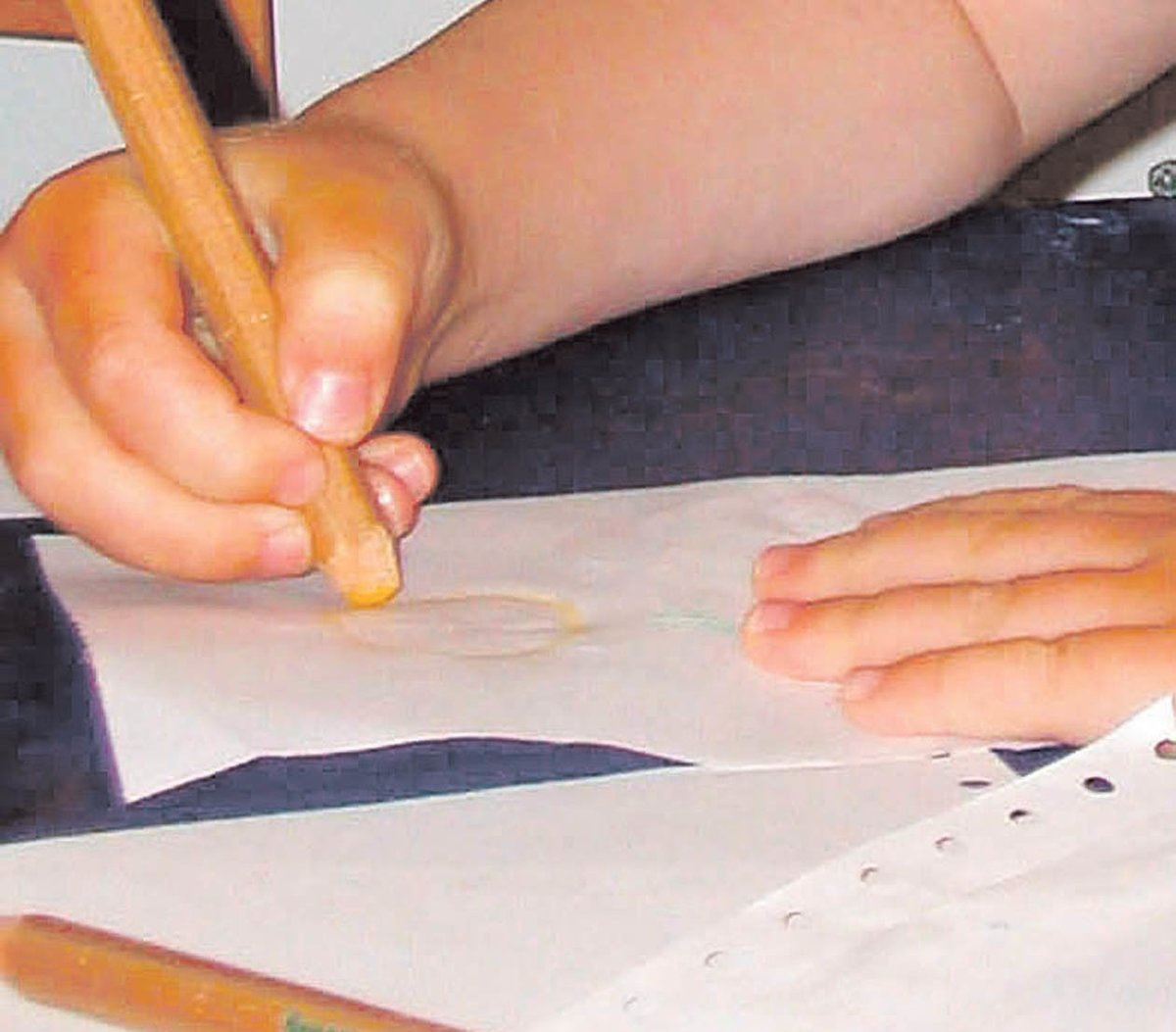 Hertener Kindergartenjahr 2017 Ab 2 Januar Anmelden Herten