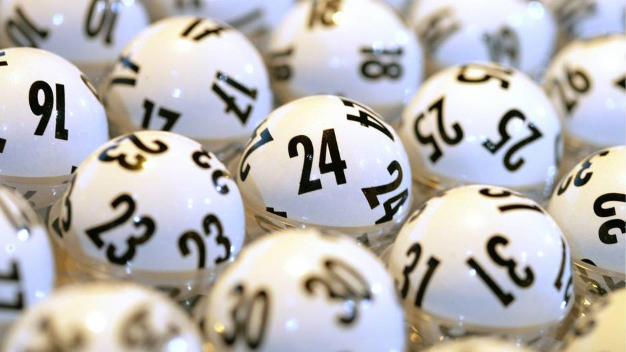 echtgeld casino ohne anmeldung