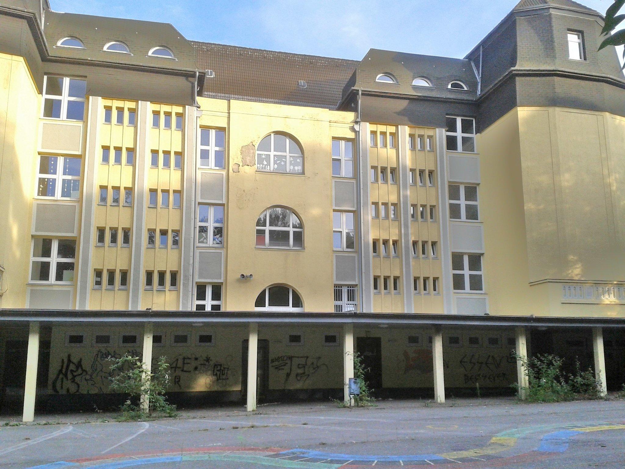 Grundschule Nordviertel