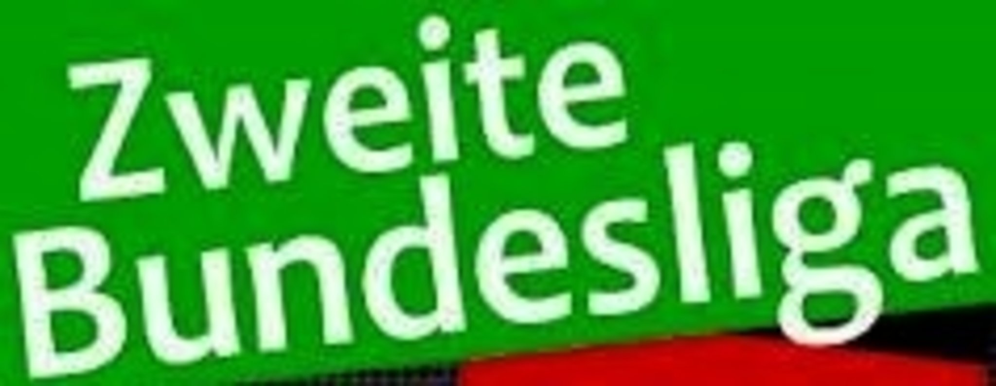 Tippspiel 1spieltag Der 2 Bundesliga Freitag 28 Juli Bis Montag