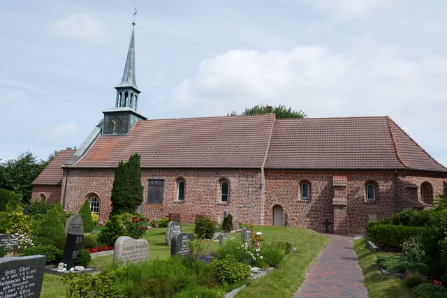 St. Peter Dorf