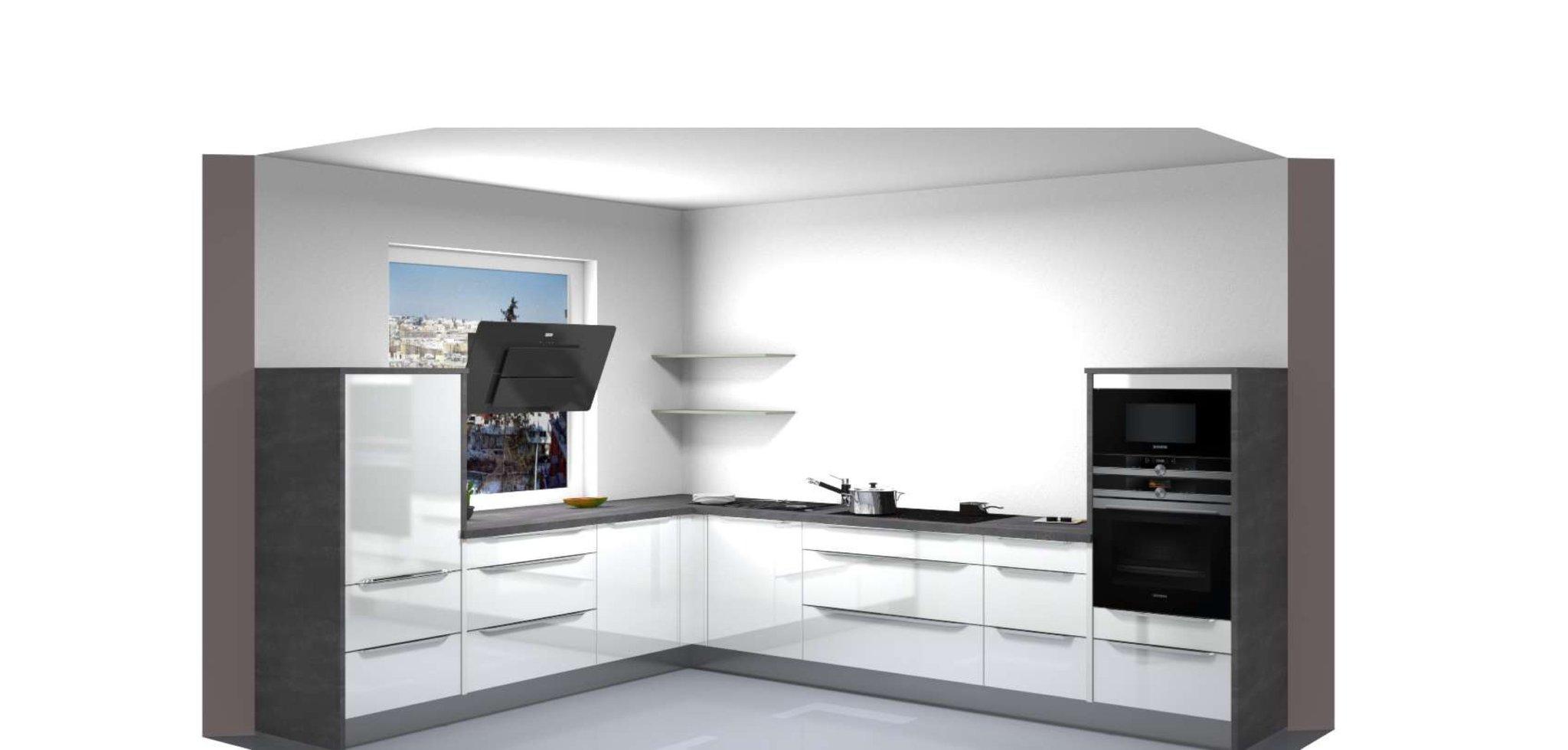 jetzt anrufen 5000 euro k che zu gewinnen duisburg. Black Bedroom Furniture Sets. Home Design Ideas