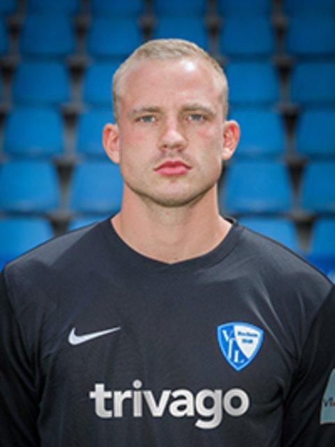 Felix Dornebusch