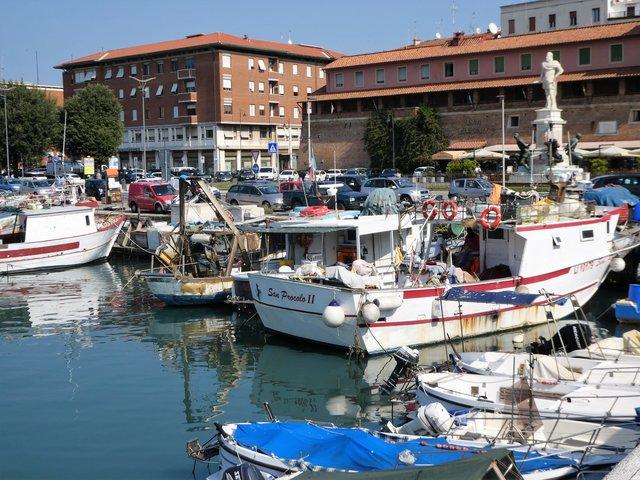 Livorno Bochum