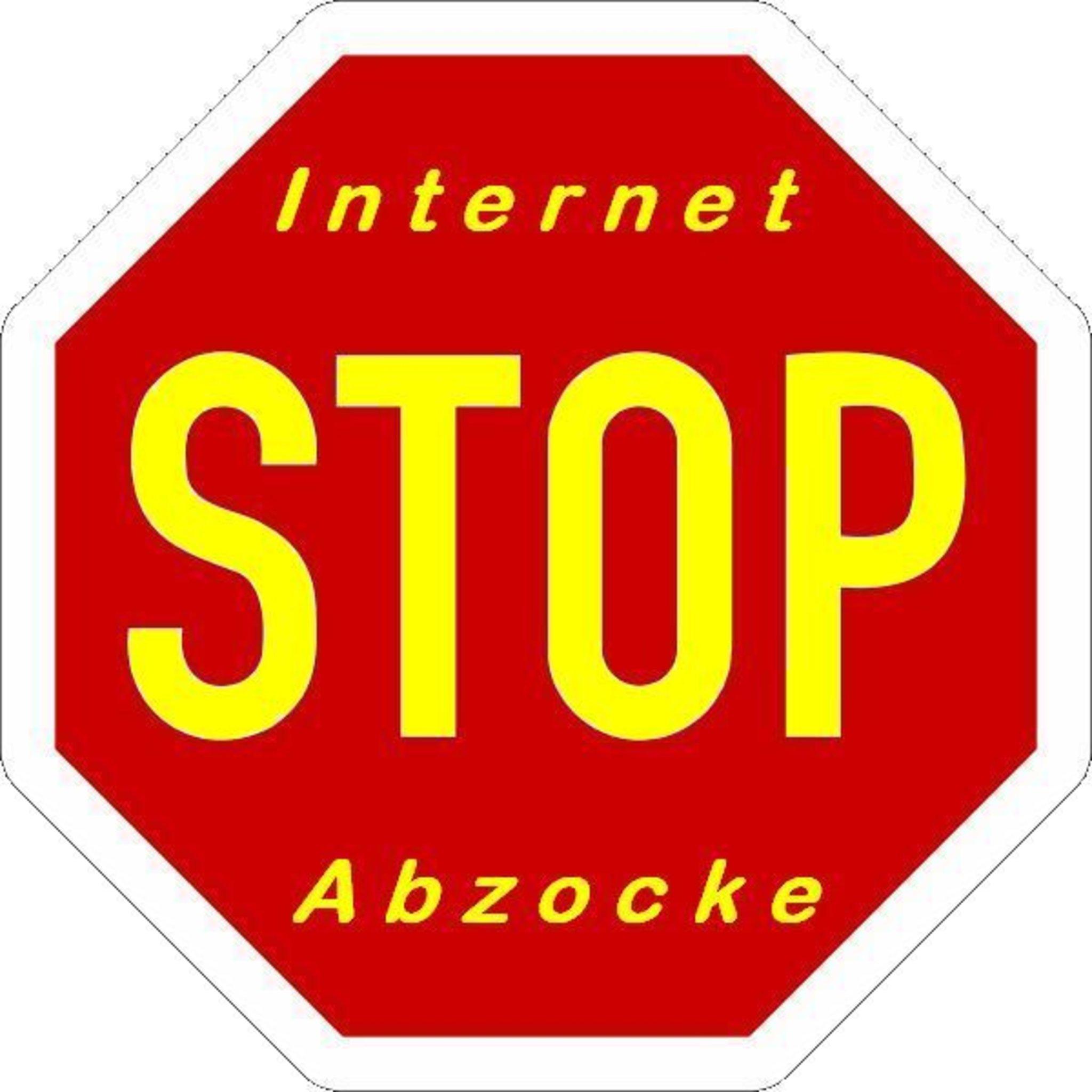 Vodafone Abzocke