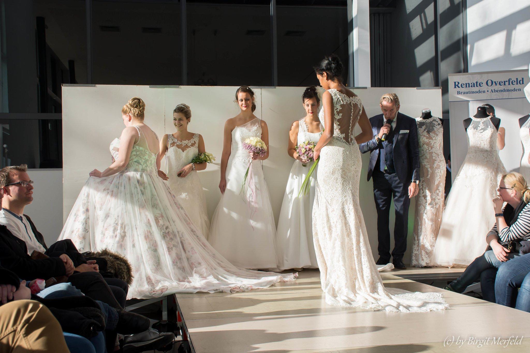 Kleve brautmode Brautmoden in