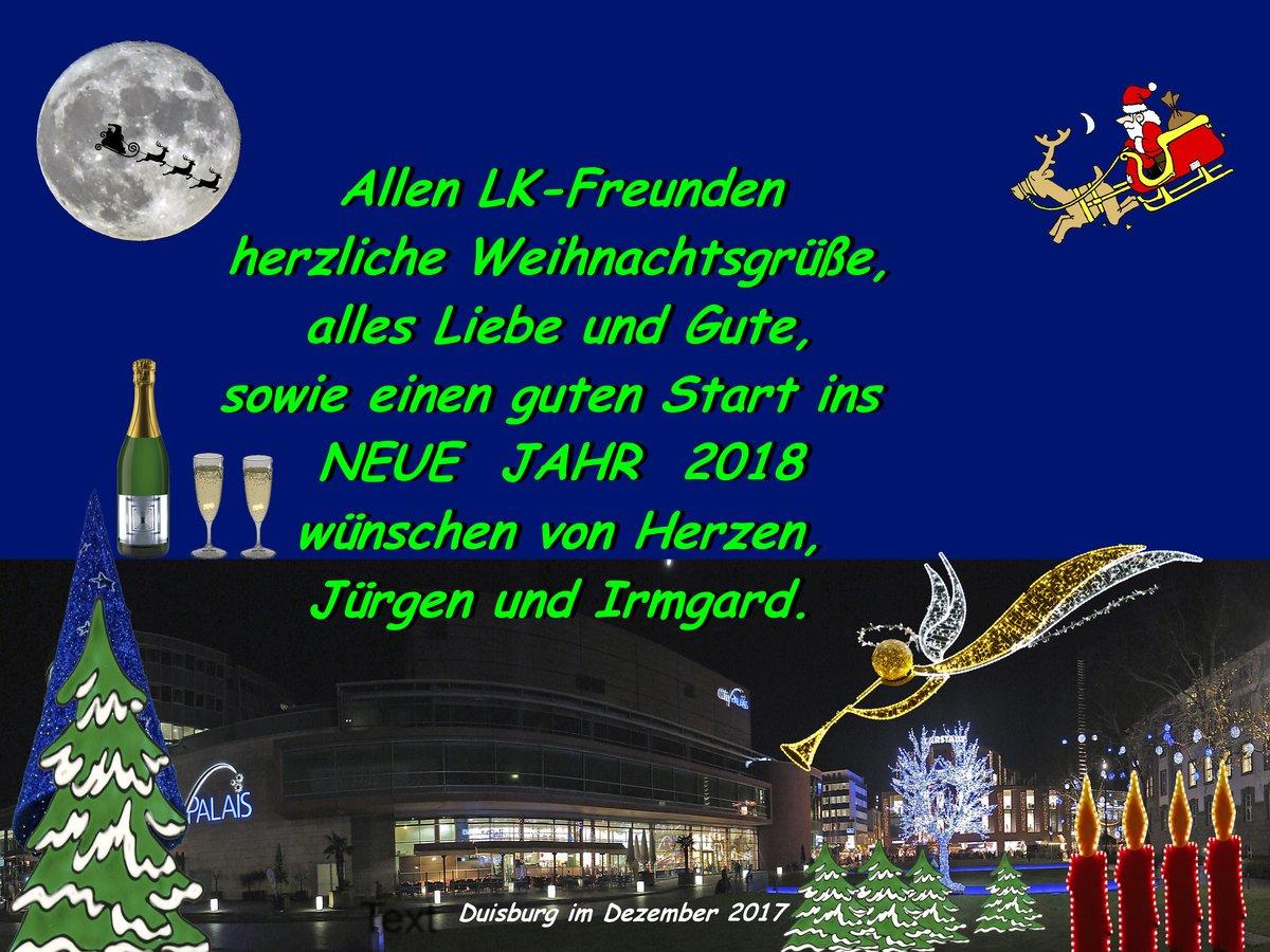 Weihnachtsgrüße Für.Weihnachtsgrüße Für 2017 Duisburg