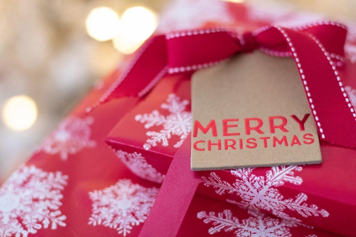 Frohe Weihnachten An Kollegen.Das Lokalkompass Team Wünscht Allen Bürgerreportern Frohe