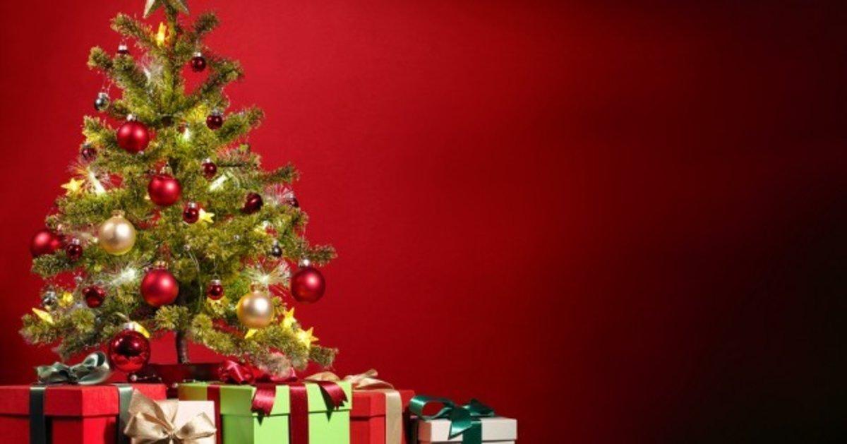 Weihnachtsgrüße An Eltern.Weihnachtsgrüsse Vom Jaeb Wesel Wesel