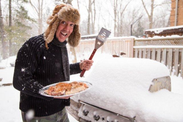 Dehner Gasgrill Test : ᐅ dehner grill vergleich und test geld sparen