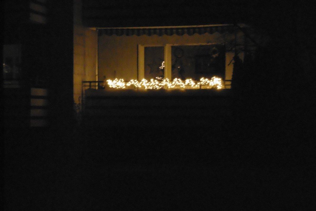 Weihnachtsbilder Mit Licht.Weihnachtsbilder Duisburg