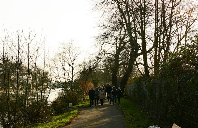 Ruhrgebiet singleborse