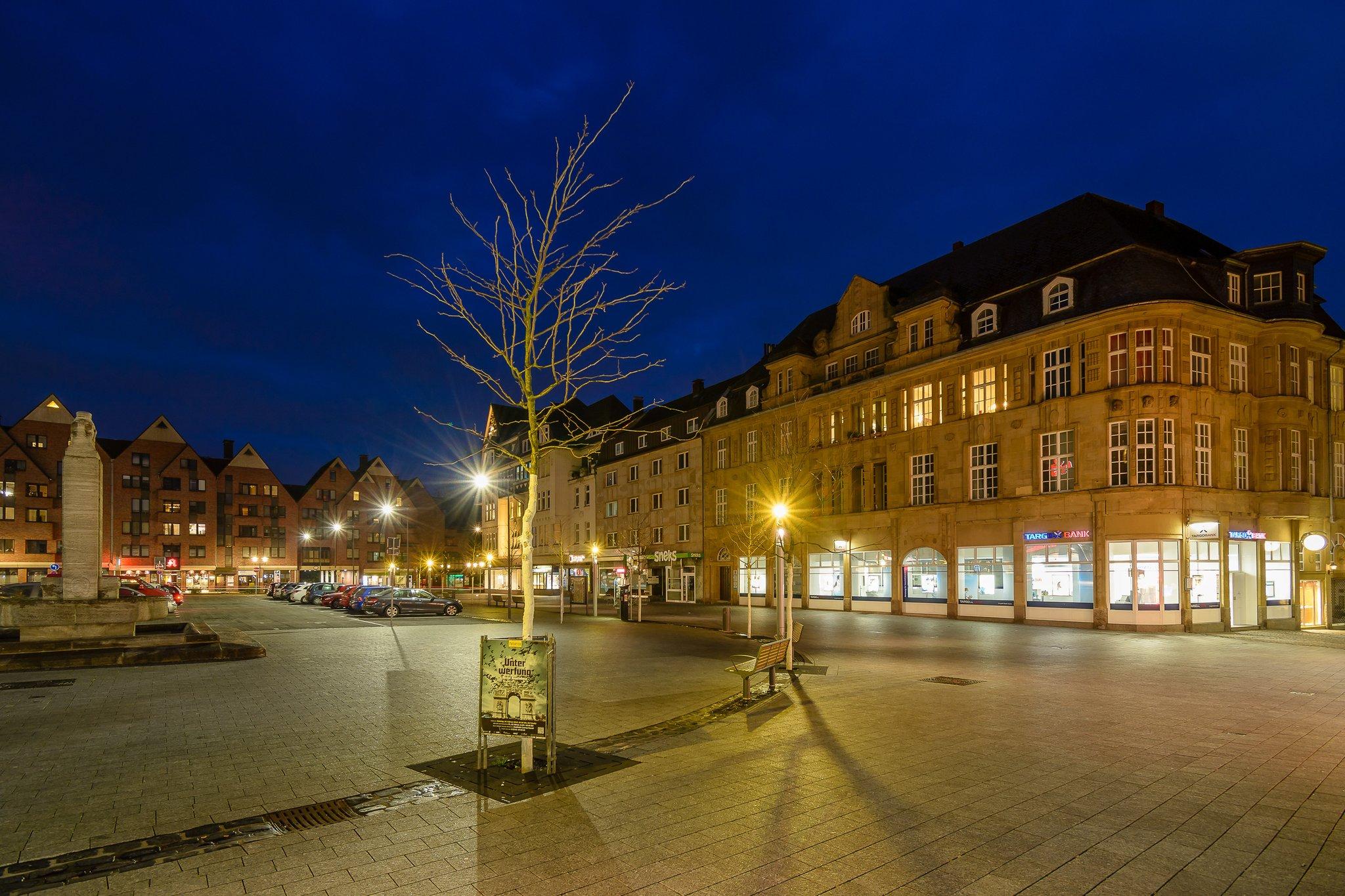 Single Frauen Castrop : Singles Stadt Castrop-Rauxel - bei deiner Singlebörse