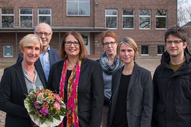 Niederrhein anzeiger bekanntschaften