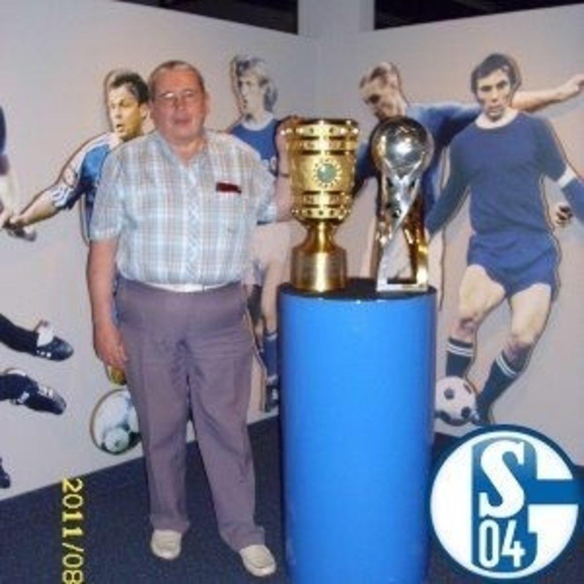 Tippspiel Fußball Bundesliga 28 Spieltag Vom 31 März Bis 01 April