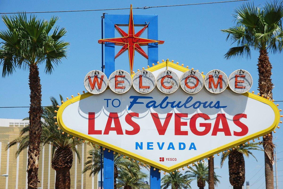 Filmclub Hohenlimburg Zeigt Eine Reise Von Las Vegas Bis Nach Las