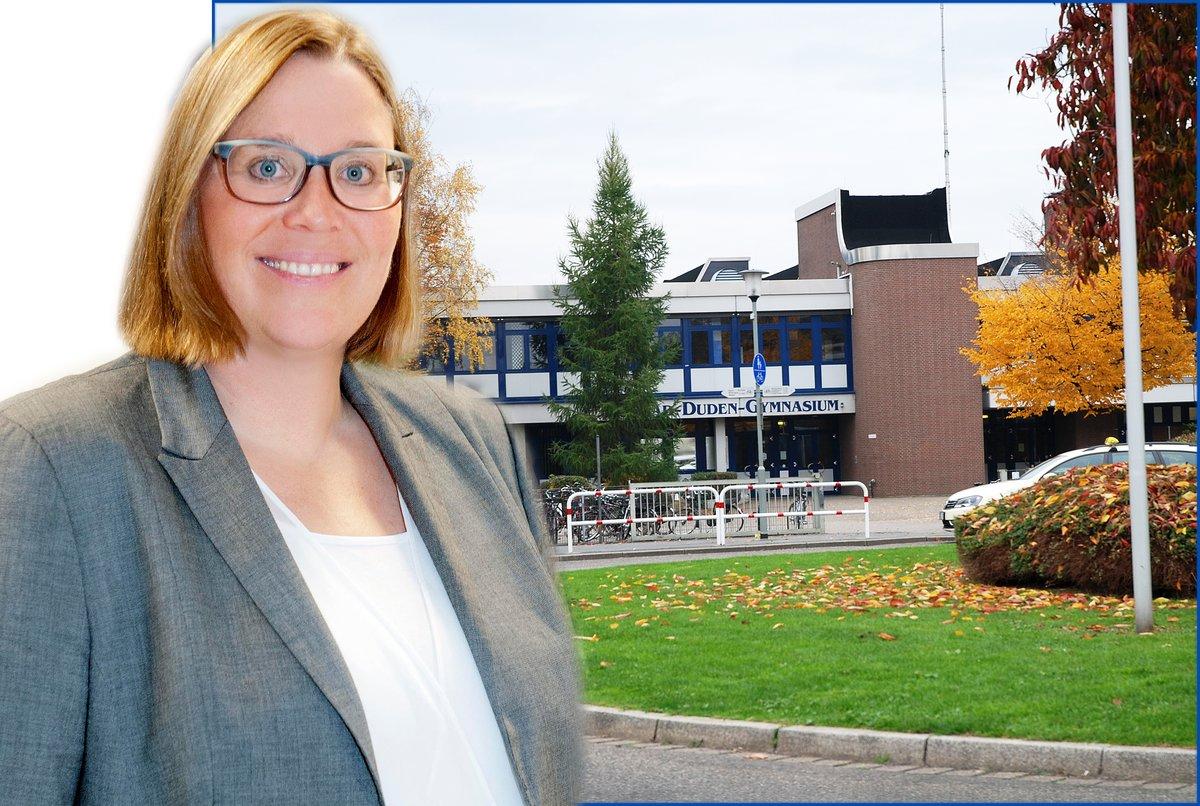99767f84de771 Zoff um Weseler Schulpolitik  KDG-Vertreter lehnen eine zweite ...