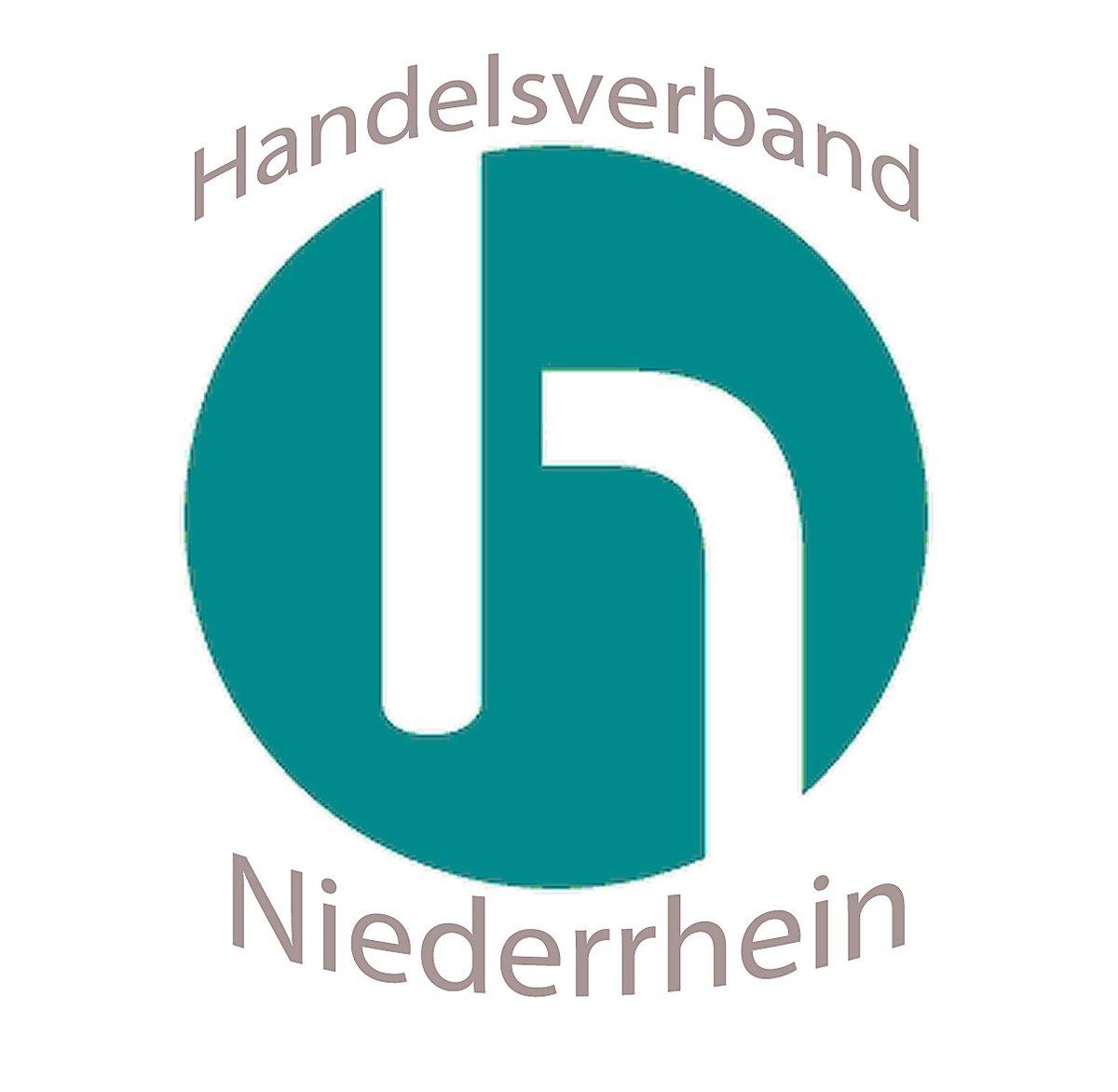 Seminar Des Handelsverband Niederrhein Wie Wirke Ich Körpersprache