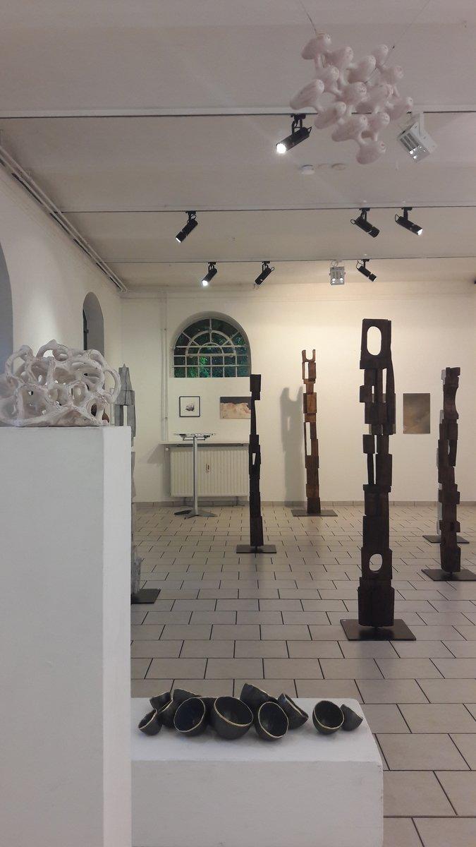 Plastiken und Skulpturen - Thema