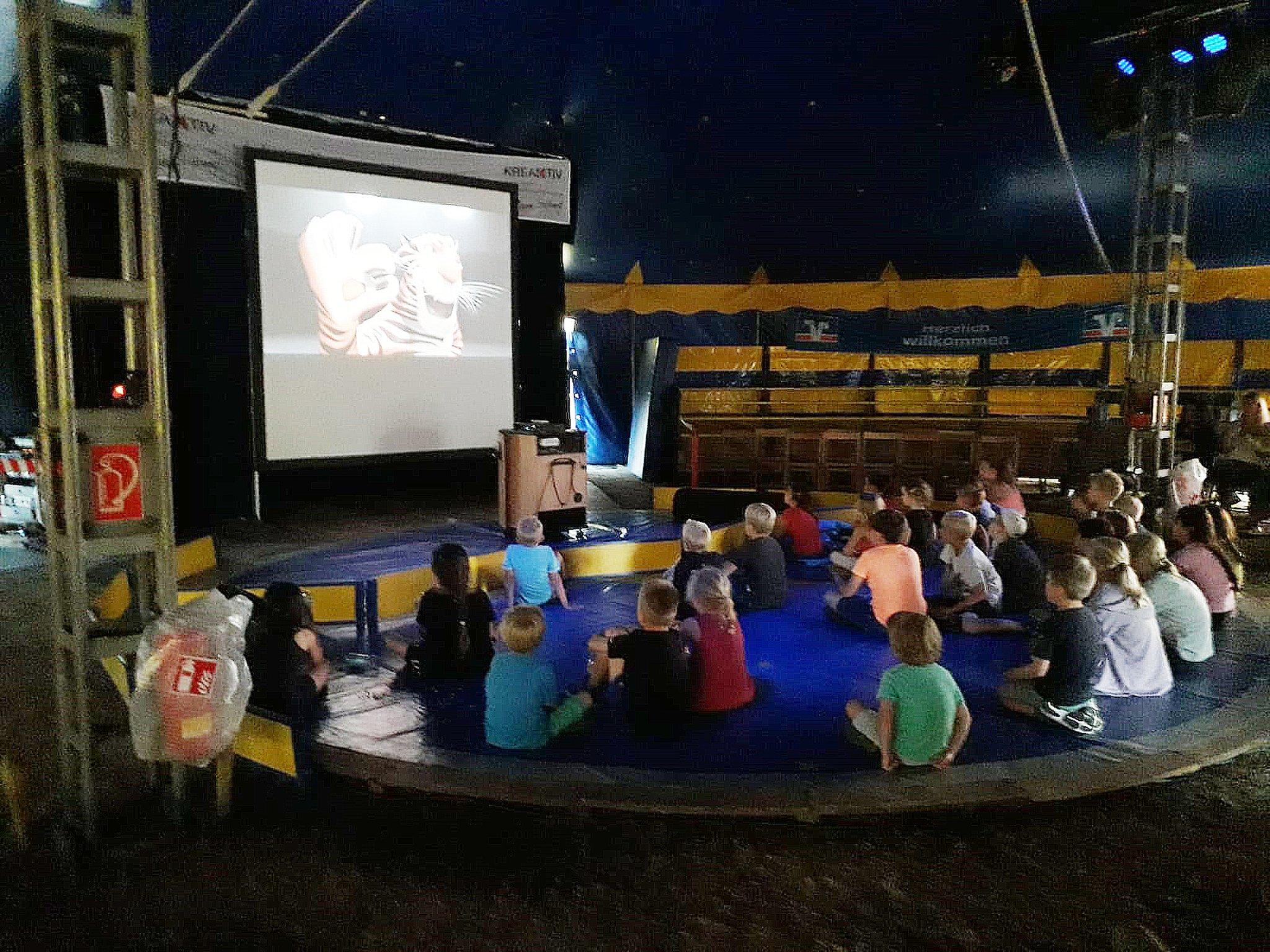 Kino Wesel