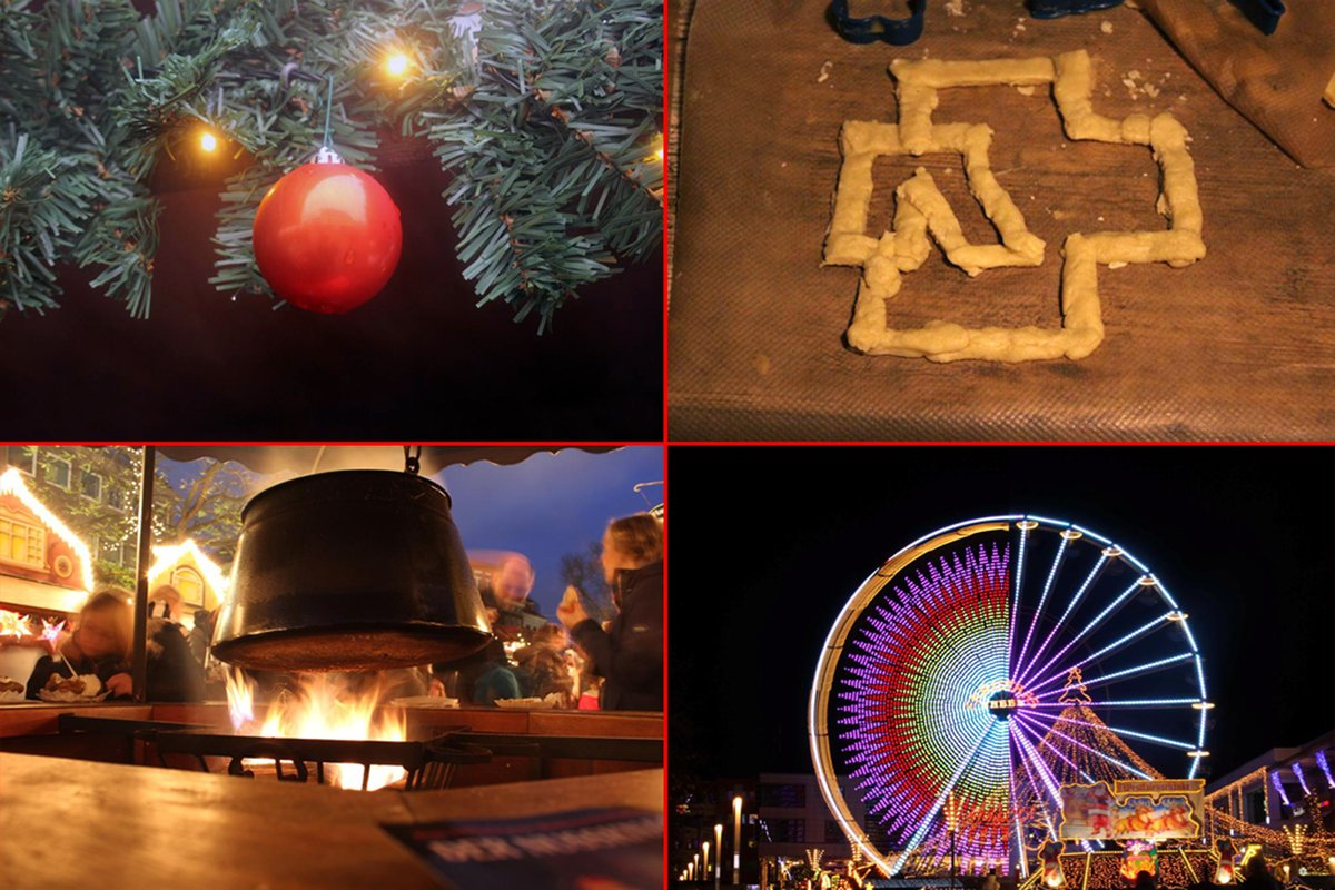 Google Weihnachtsbilder.Merry Christmas Im August Weihnachtsbilder Inklusive Ist Denn