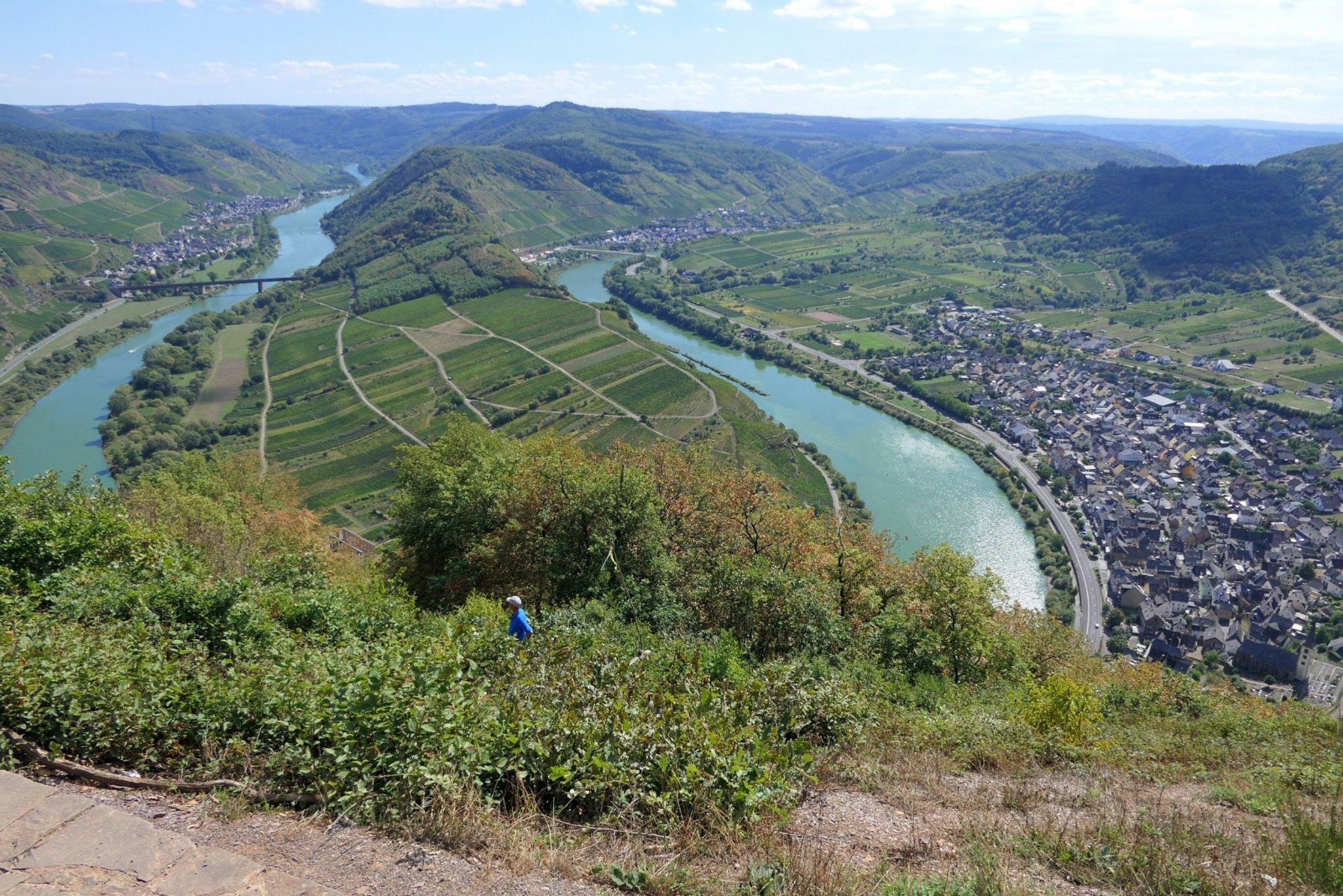 Klettersteig Duisburg : Klettern stadt duisburg