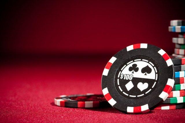 Bonusbedingungen Von Online Casinos – Was Ist Zu Beachten? - Unna