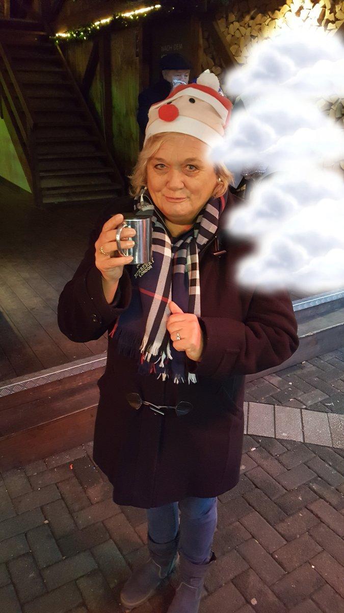 Cosima von borsody alter