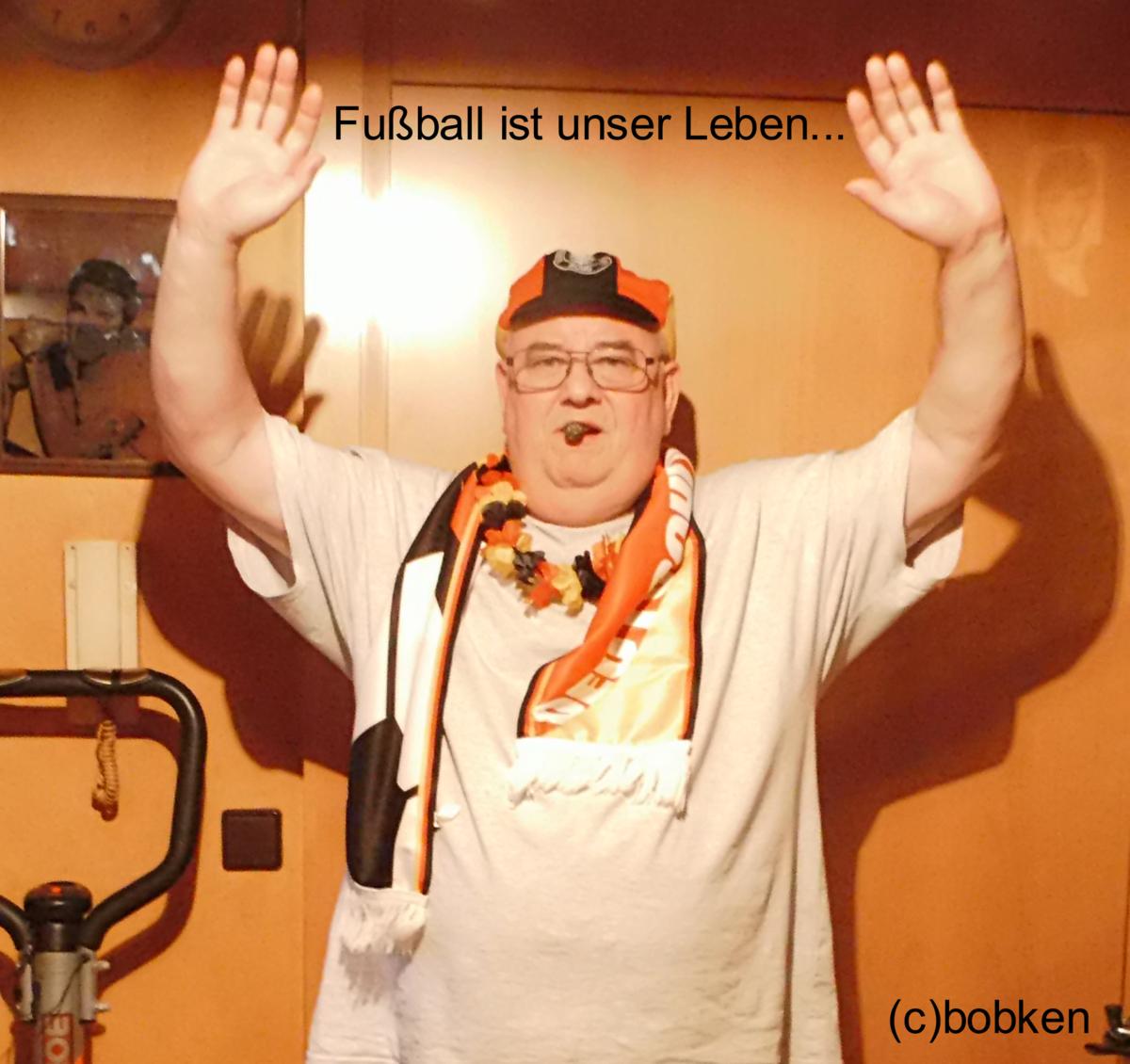 Tippspiel 6spieltag 1 Fußball Bundesliga 28 Bis 30092018