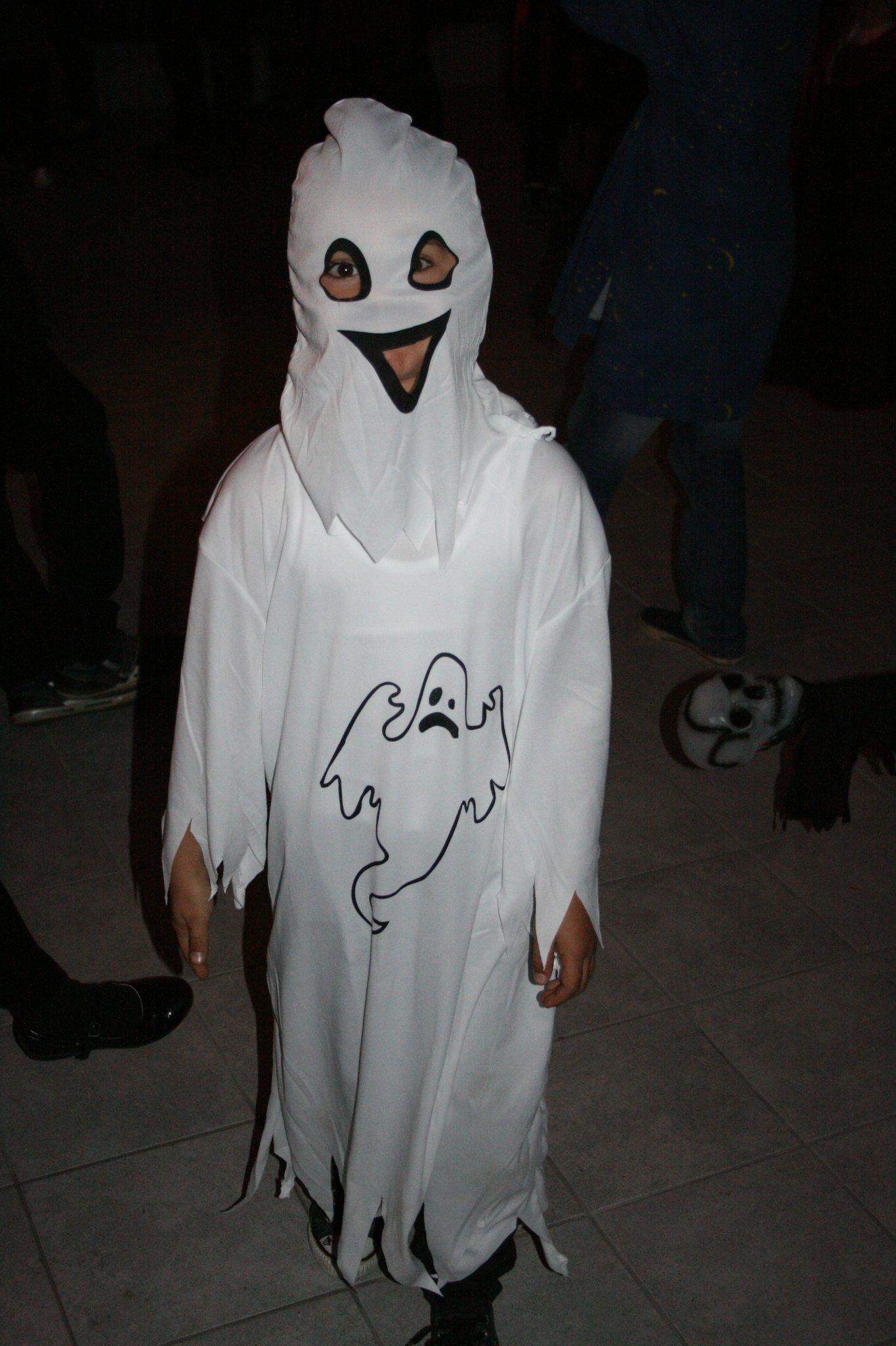 Bald Ist Es Wieder Soweit Halloween Kamp Lintfort