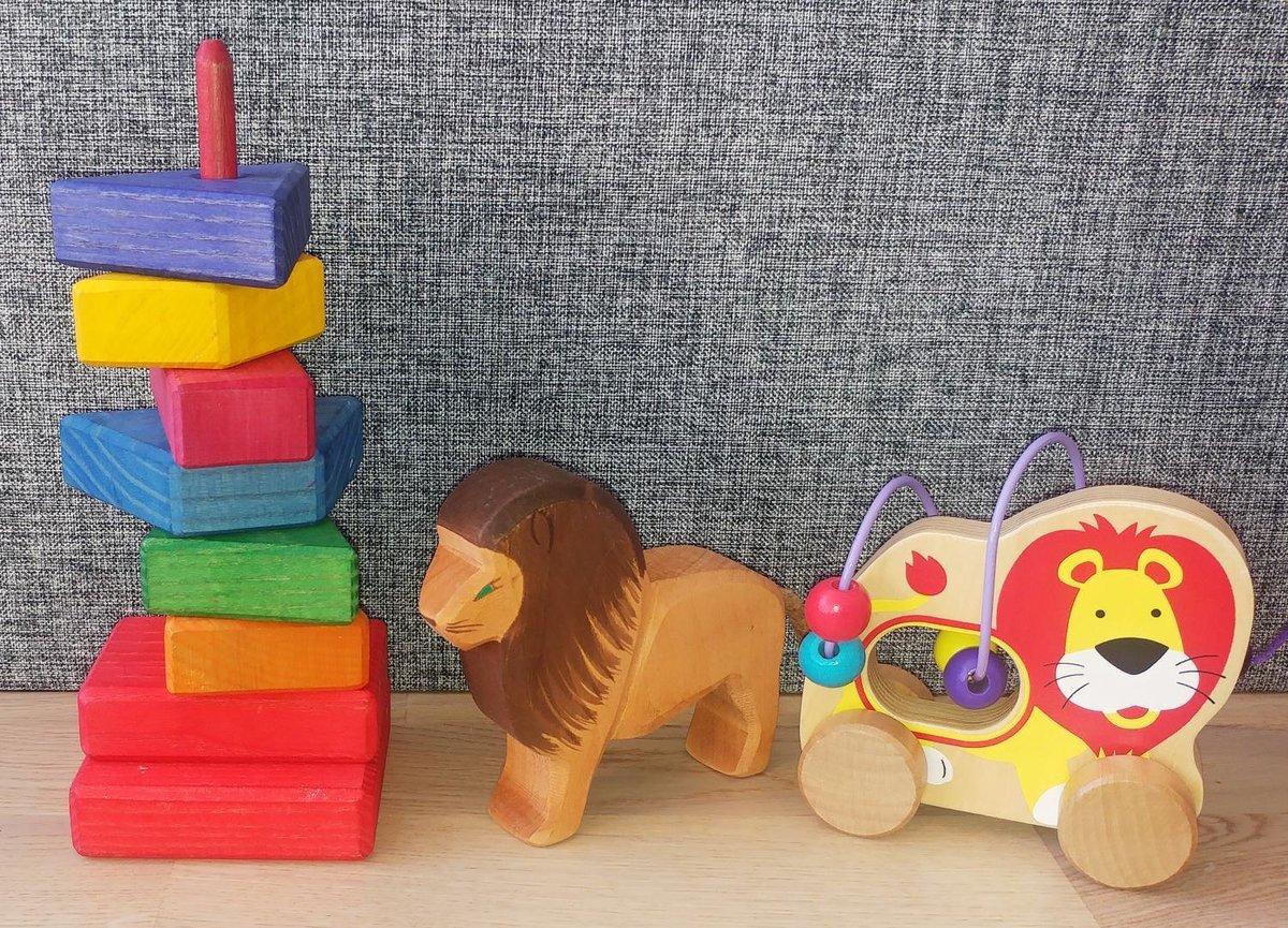 Sinnvolle Weihnachtsgeschenke für Kinder - Bottrop