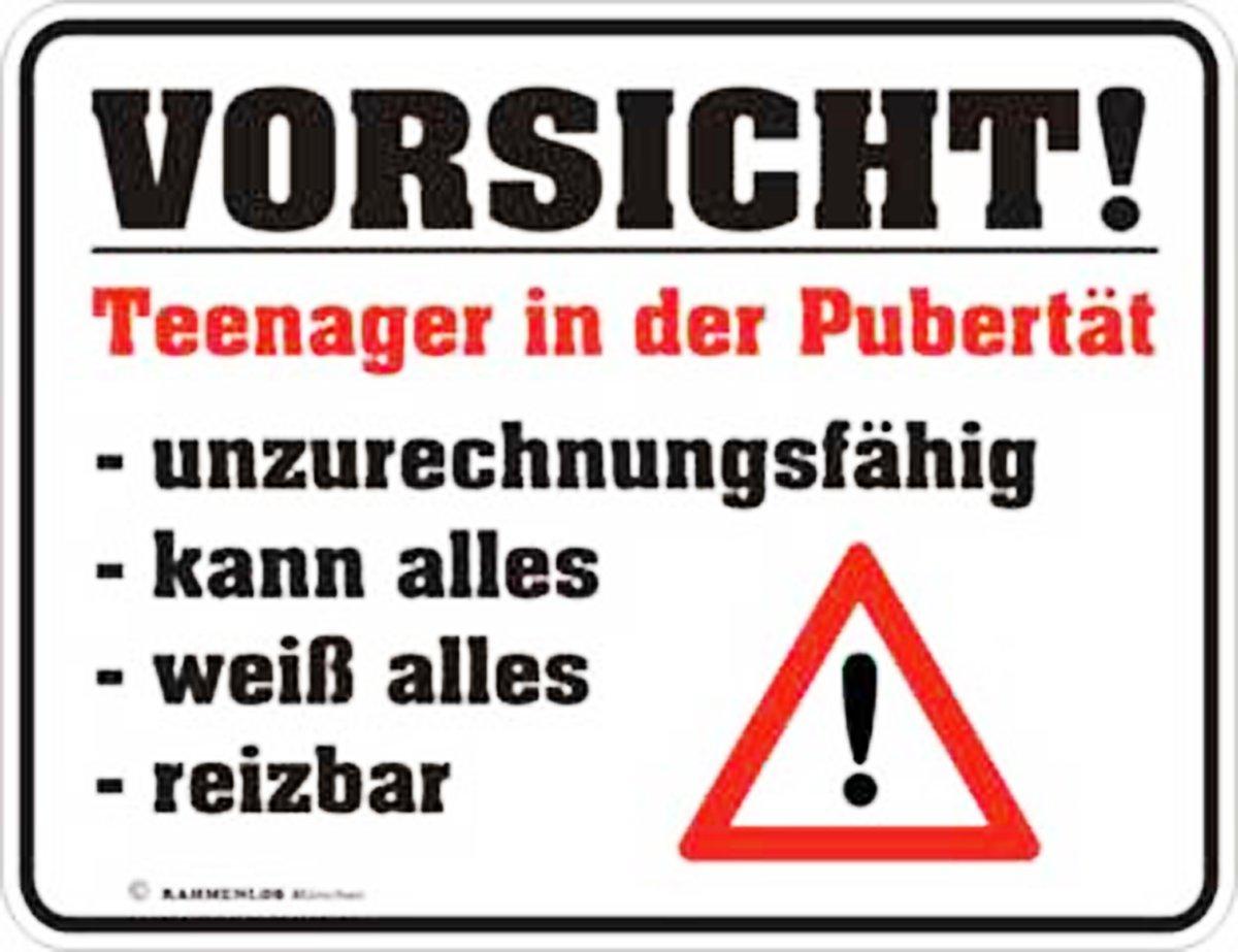 Hilfe Pubertät Angebot Für Eltern Im Juze Hamminkeln Wesel