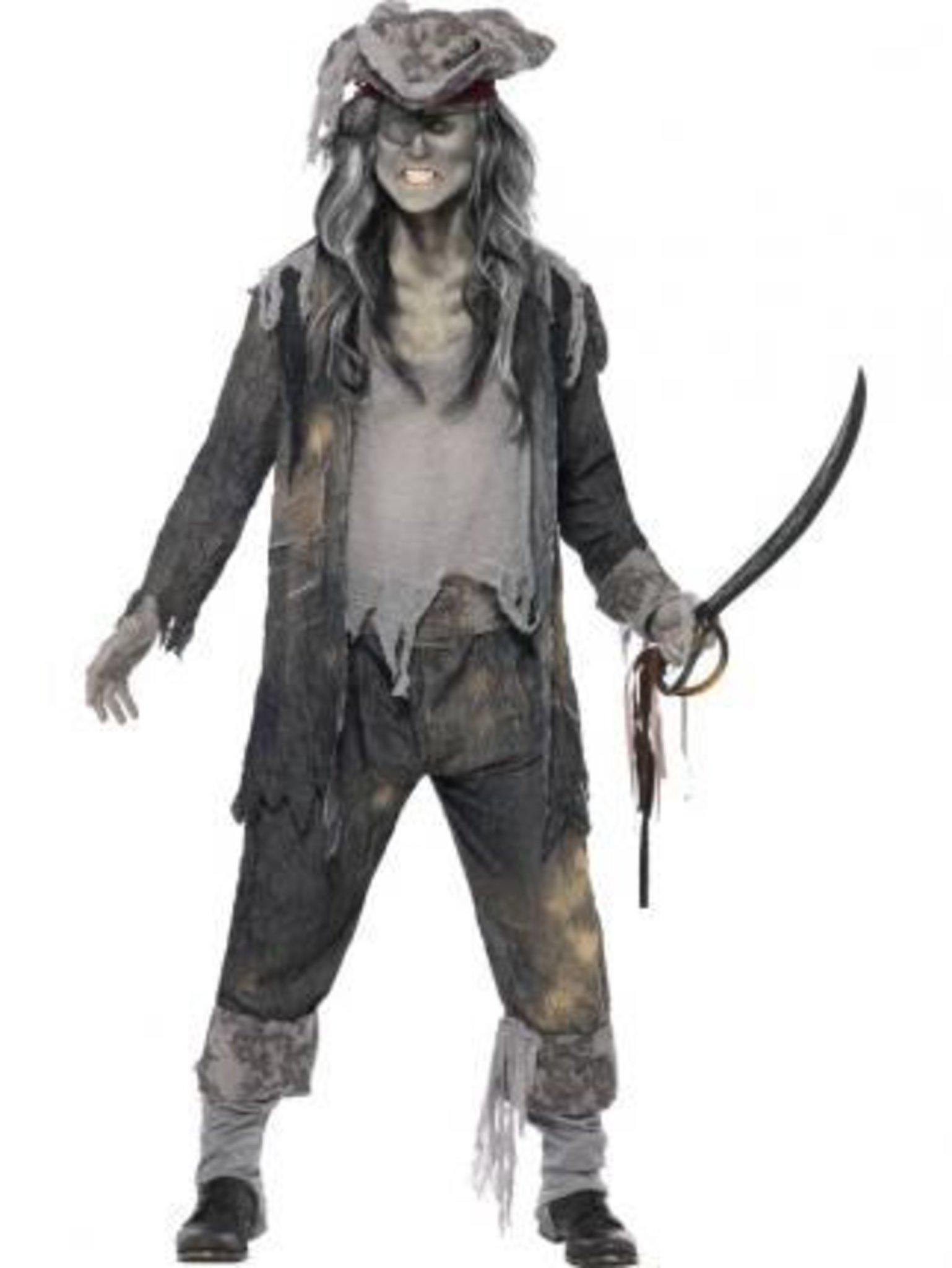 Schaurig Schone Kostumideen Fur Halloween Bochum