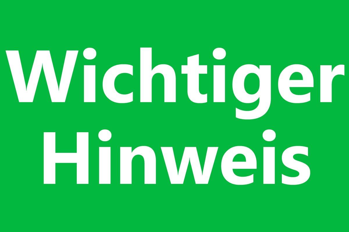 Stadtmarketing Fur Wetter Info Buro Geschlossen Wetter Ruhr